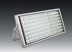 led_floodlight