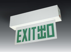 Exit_plate_surface_mounted_ESL