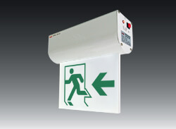 LED_exit_plate_surface_mounted_L2S