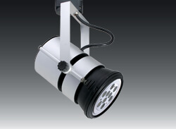 LED_track_light_AR111_9W