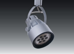 LED_track_light_PAR30_7W