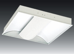 T5_led _light_panel_600